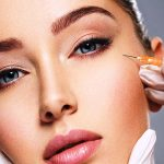 Could Botox Prevent Irregular Heart Rhythms?