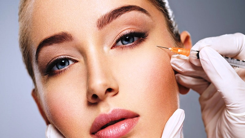 Could Botox Prevent Irregular Heart Rhythms?