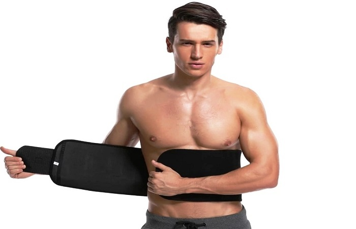 Can Men Use Waist Trainers?