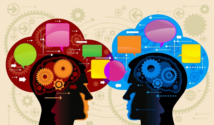 How Digital Marketing Can Benefit Your Psychology Business